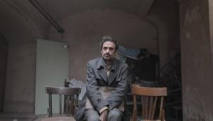 10. Uluslararası Suç ve Ceza Film Festivali'nde ödüller sahiplerini buldu