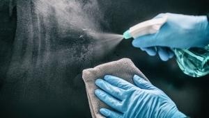 Koronavirüslü hastayla aynı evde yaşayanlar nelere dikkat etmeli?