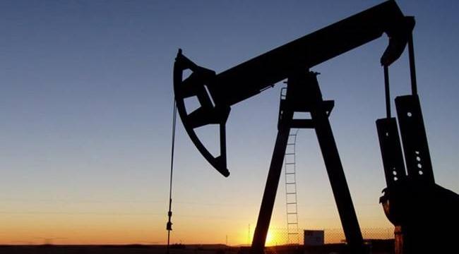Küresel piyasalarda altın ve petrol fiyatlarında son durum