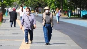 Sokak yasağı önlemlerinde tüm merak edilenler