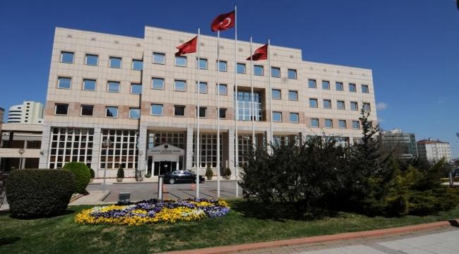 AKP'li belediyede dikkat çeken ihaleler! Aile saadeti çıktı