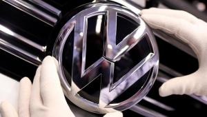 Fabrika kurmaktan vazgeçen Volkswagen'in CEO'sundan Türkiye itirafı! 'Siyasi durumdan endişe duyuyorlar'