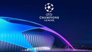 Şampiyonlar Ligi ve UEFA Avrupa Ligi'nde eşleşmeler belli oldu