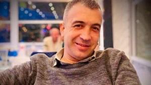 Tunç Soyer'in danışmanı kaza yaptı: 1 ölü