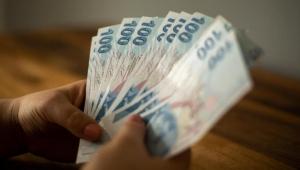'Asgari ücretli, ağustostan itibaren daha fazla vergi ödeyecek'
