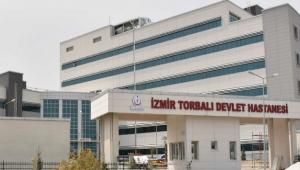 Devlet hastanesi skandalı! 1.632 TL'yi ödeyemeyen vatandaş tutanakla çıkabildi...