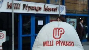 'Milli Piyango devrinin altından sanal kumar gerçeği çıktı'