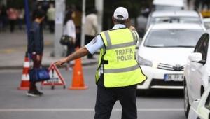 Trafik cezalarında yeni dönem