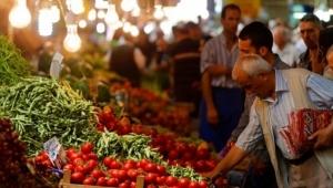Türkiye, gıda zammında dünya şampiyonu oldu