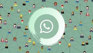 WhatsApp temsilcisi açıkladı: Yazışmaları paylaşmaya zorladığımız bilgisi doğru değil