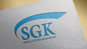 Açık büyüyor: SGK hızla iflasa sürükleniyor