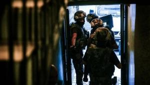 İzmir'de kaybolan çocuk aylar sonra kaçakçılık operasyonunda bulundu