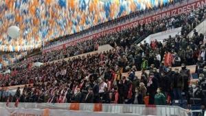 İzmir'de 'Lebaleb' kongrenin ardından ilk pozitif vaka