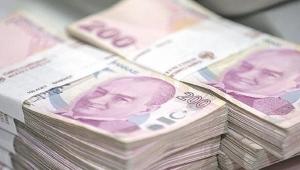 '500 liralık yeni banknotlara hazırlık yapılıyor'