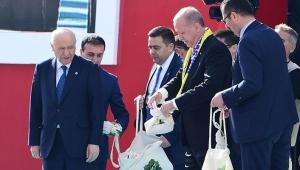 Her 3 AKP'liden biri ekonomiyi başarısız buluyor