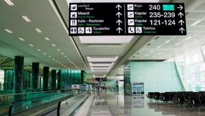 İç hat uçak biletlerinde zam dalgası geliyor: Tavan fiyat uygulaması sona eriyor