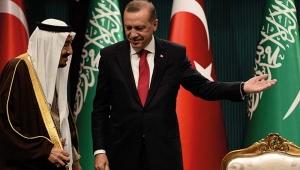 Türkiye'den uçak bombası alan Suudi Arabistan 66,2 milyon doları ödemedi