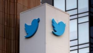 Twitter, Türkiye için kararını verdi