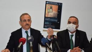 AKP, Torbalı'daki seçimi yargıya taşıdı