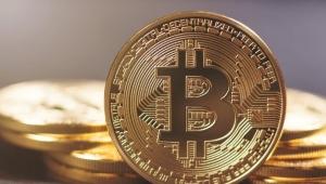 Bitcoin'de yeni zirve 63 bin dolar