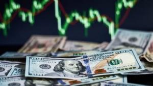 Dolar ve enflasyon beklentisinde endişelendiren rakamlar