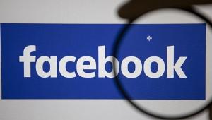 Facebook hesabınızın hacklendiğini nasıl anlarsınız?