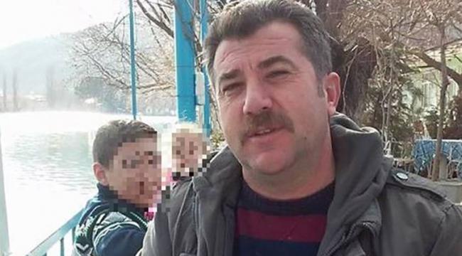 İzmir'de borçlarından dolayı bunalıma giren çiftçi yaşamına son verdi