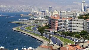 Köşger: İzmir'e 5 milyar liralık proje yatırımı yapılacak