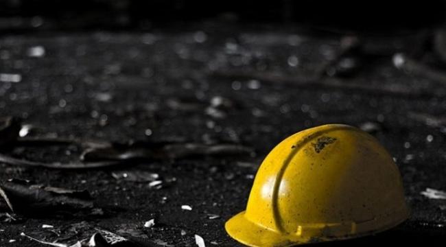 Mart ayından en az 142 işçi, iş cinayetlerinde yaşamını yitirdi