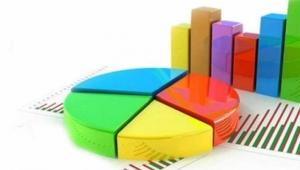 Metropoll Araştırma'dan çarpıcı anket: Yüzde 76'ya yükseldi