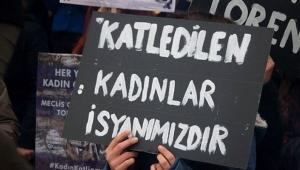 Sosyal medyadaki skandal 12 Nisan paylaşımlarına ilişkin Emniyet'ten açıklama