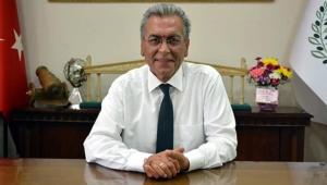 Torbalı Belediye Başkanı hastaneye kaldırıldı