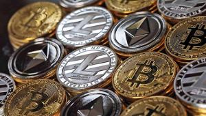 Bitcoin 55 bin dolara geriledi