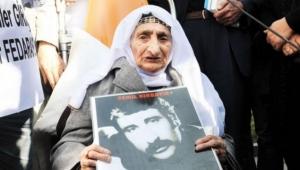 Cemil Kırbayır dosyası zaman aşımından kapatılıyor