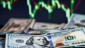 Dolar haftaya 8.30 seviyesinin üzerinde başladı