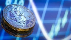 Kripto paralarda düşüş bitti mi?