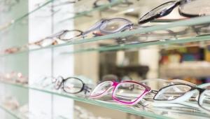Tam kapanmada gözlükçü tartışması, 'Optikçiler de bir sağlık sektörü'