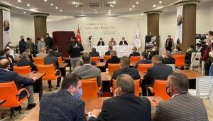 Torbalı seçiminde AKP'nin itirazı kabul edildi