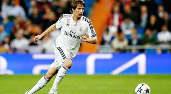 Real Madrid'in eski yıldızı İzmir yolunda
