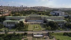 AKP'nin ekonomiye ilişkin kanun teklifi TBMM'de