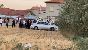 Konya Valiliği'nden aynı aileden 7 kişinin öldürülmesi hakkında açıklama