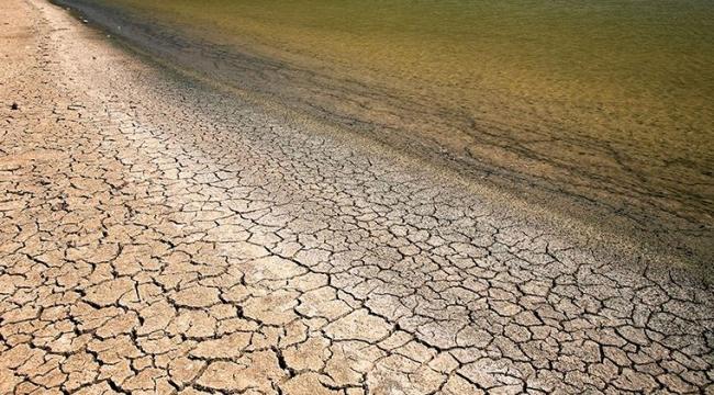 'Küresel ısınma nedeniyle 2100 yılına kadar 83 milyon kişi ölebilir'
