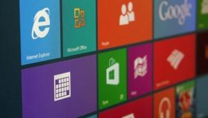 Internet Explorer'da sona doğru: Office programları da artık çalışmayacak
