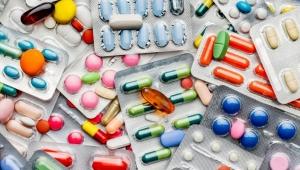52 ilaç daha para ödenerek alınabilecek
