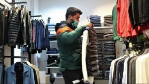 Kış öncesi zamlar cep yaktı! İşte giyim fiyatlarındaki artış
