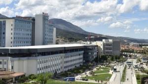Manisa Celal Bayar Üniversitesi'nde alınan ek ücretler hakkında karar