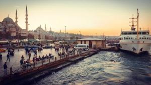 Turizmin en kötü yılı: Türkiye dünyada kaçıncı sırada?